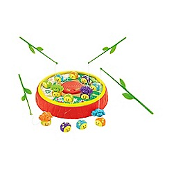Early Learning Centre - Jitterbugs Game