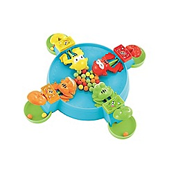 Early Learning Centre - Frogs Frenzy Game