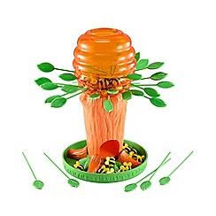 Early Learning Centre - Honey Bee Tree Game
