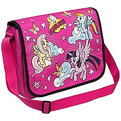 My Little Pony - Messenger Shoulder Bag