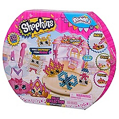 Shopkins - Shopkins activity pack