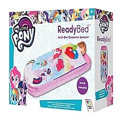 My Little Pony - Junior ReadyBed