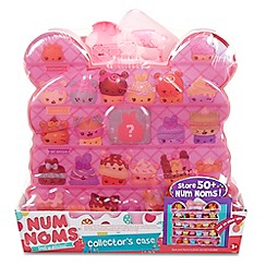Num Noms - Collector's Case