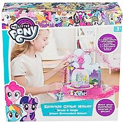 My Little Pony - Sparkle Globe Maker