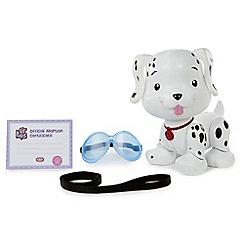 MGA - Swim To Me Puppy