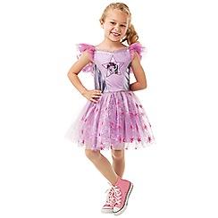 My Little Pony - Deluxe Twilight Sparkle Costume - Medium