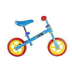 Paw Patrol - Balance Bike