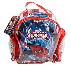 Spider-man - Protection Set