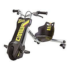 Motormax - Razor Powerrider 360