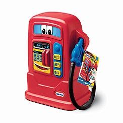 Little Tikes - 'Cozy Pumper' toy