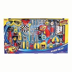 Mickey Mouse Clubhouse - Tool Set