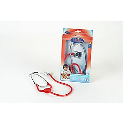 Theo klein - Doctor's Stethoscope - Metal