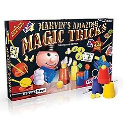 Marvin's Magic - Magic Set