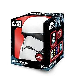 Star Wars - Illumi-mate - Stormtrooper v2