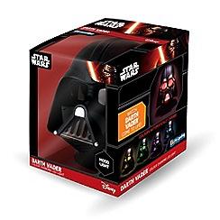 Star Wars - Darth Vader Illumi-Mate