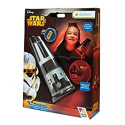 Star Wars - GoGlow Tilt Torch