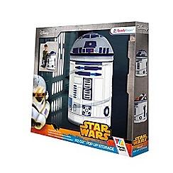 Star Wars - Pop - Up Toy Storage