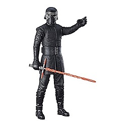 Star Wars - The Last Jedi 12-inch Kylo Ren Figure