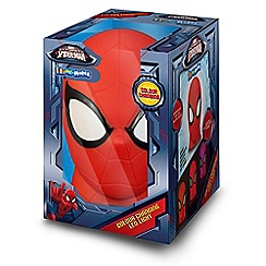 Spider-man - Spider-man Illumi-mate