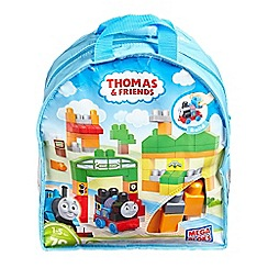 Thomas & Friends - Sodor Adventures