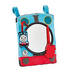 Thomas & Friends - Developmental Mirror