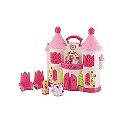 Early Learning Centre - Fantasy Palace Set