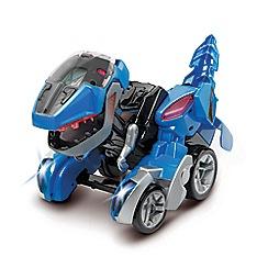 Vtech - Dash the RC T-Rex