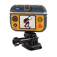 Vtech - Kid zoom Action Cam 180