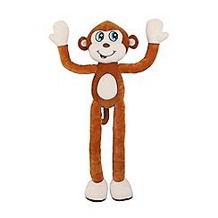 Re:creation - Stretchkins Classic Monkey