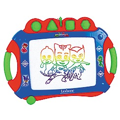PJ Masks - Drawing Board