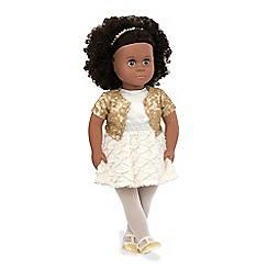 Our Generation - Haven 46cm Doll