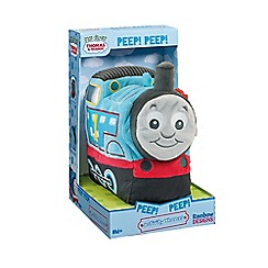 Thomas & Friends - My First Activity Toy