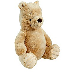 Winnie the Pooh - Classic Winnie The Pooh Soft Toy