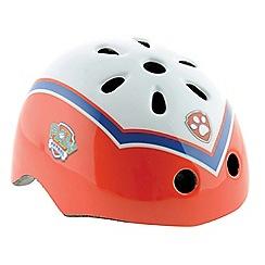 Paw Patrol - Ryders Ramp Helmet