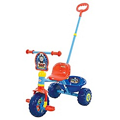 Thomas & Friends - My First Trike