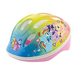 My Little Pony - Safety Helmet
