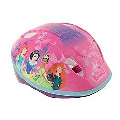 Disney Princess - Safety Helmet