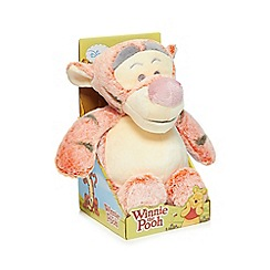 Winnie The Pooh - Tigger plush