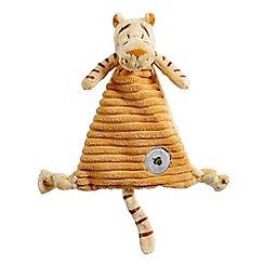 Winnie The Pooh - Classic Tigger Comfort Blanket