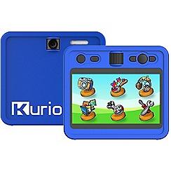 Kurio - Snap blue