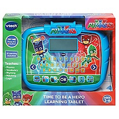 PJ Masks - Tablet