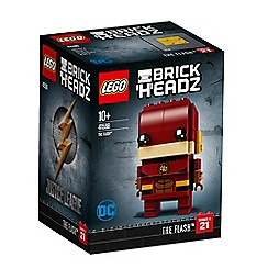 LEGO - 'BrickHeadz The Flash ' - 41598