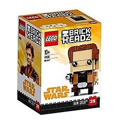LEGO - 'BrickHeadz - Han Solo™' set - 41608