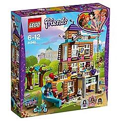 LEGO - 'Friends™ - Heartlake Friendship House' set - 41340
