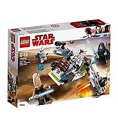 LEGO - 'Star Wars™ - Jedi™ and Clone Troopers™' set 75206