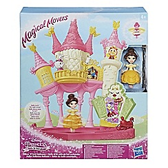 Disney Princess - 'Dance 'N' Twirl' ballroom set