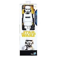 Star Wars - '12inch 'Imperial Patrol Trooper™' figure