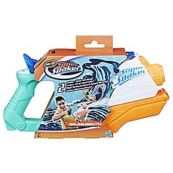 Nerf - 'Nerf - SplashMouth' water blaster