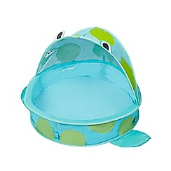 Early Learning Centre - Whale shaped UV pop up pool