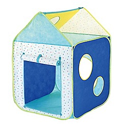 Early Learning Centre - Cube tent